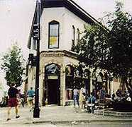 Genna's Lounge - Bars - 105 W Main St, Madison, WI, United States