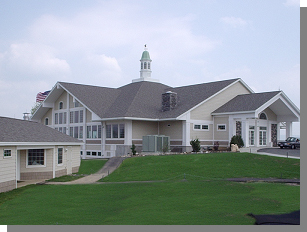 Berkshire Hills Country Club - Reception Sites - 350 Benedict Rd, Pittsfield, MA, USA