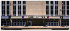 United Center - Chicago, IL - Attraction - 1901 West Madison Street, Chicago, IL, United States