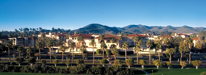 Arizona Grand Resort - Attractions/Entertainment, Ceremony Sites, Hotels/Accommodations, Reception Sites - 8000 S. Arizona Grand Parkway, Phoenix, AZ, United States