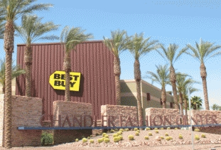 Chandler Fashion Center - Shopping, Attractions/Entertainment, Ceremony Sites - 3111 W Chandler Blvd # 2142, Chandler, AZ, United States