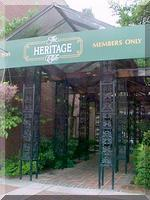 Heritage Club - Reception Sites - 111 Washington St NE, Huntsville, AL, United States