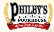 Philby's Pourhouse Pub/Grille - Attraction - 111 Jefferson St S, Huntsville, AL, United States