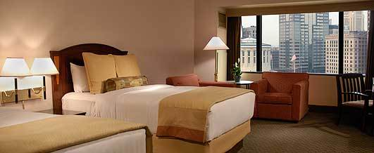 Hyatt On Capitol Square - Hotels/Accommodations, Ceremony Sites, Reception Sites, Brunch/Lunch - 75 E State St, Columbus, OH, 43215, US