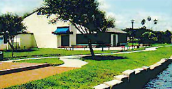 Front Street Civic Center - Reception Sites, Ceremony Sites - 2205 Front St, Melbourne, FL, 32901, US
