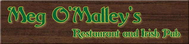 Meg O'malley's Restaurant - Restaurants - 812 East New Haven Avenue, Melbourne, FL, United States