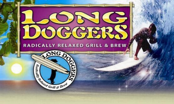 Long Doggers Indialantic - Restaurants - N Hwy A1a, Indialantic, Florida, United States