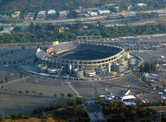 Qualcomm Football Stadium - Reception - 9449 Friars Rd, San Diego, CA, 92108, United States