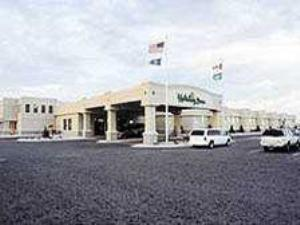 Holiday Inn - Hotels/Accommodations, Reception Sites - 3803 13th Ave S, Fargo, ND, 58103, US