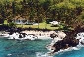 White Orchid Beach House - Ceremony Sites, Reception Sites - 7010 Makena Rd, Kihei, HI, 96753, US