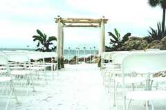 Sunset Pointe, Siesta Key - Ceremony - Siesta Key, FL, 34242