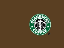 Starbucks - Coffee/Quick Bites - 3434 North Rd, Poughkeepsie, NY, United States