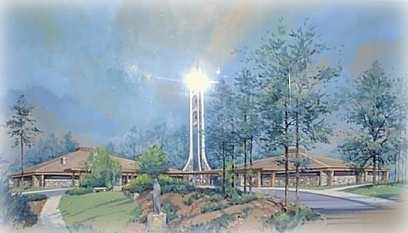 All Saints Catholic Church - Ceremony & Reception, Ceremony Sites - 2443 Mt Vernon Rd, Atlanta, GA, 30338, US