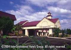 Holiday Inn - Hotel - 2000 Loucks Rd, York, PA, 17408, US