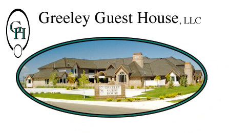 Greeley Guest House - Ceremony Sites, Hotels/Accommodations - 5401 West 9th Street, Greeley, Colorado, United States