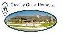 Greeley Wedding In June