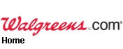Walgreens - Shopping - 5830 N Clinton St, Fort Wayne, IN, 46825, US