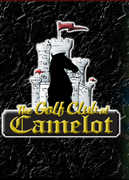 Camelot, The Golf Club at - Reception - W192 State Rd 67, Lomira, WI, 53048, USA
