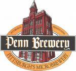 Penn Brewery - Attractions/Entertainment, Bars/Nightife - 800 Vinial Street, Pittsburgh, PA, United States
