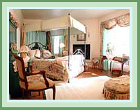 Angel Hill Bed & Breakfast - Bed & Breakfast - 54 Greenwoods Rd E, Litchfield, CT, 06058, US