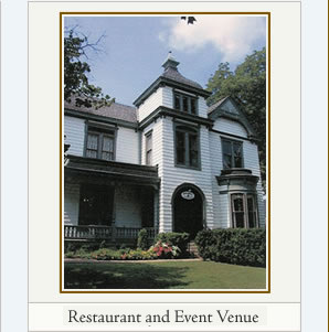 Lillie Belle's Of Franklin - Restaurants, Ceremony Sites, Reception Sites - 132 3rd Avenue South, Franklin, TN, United States