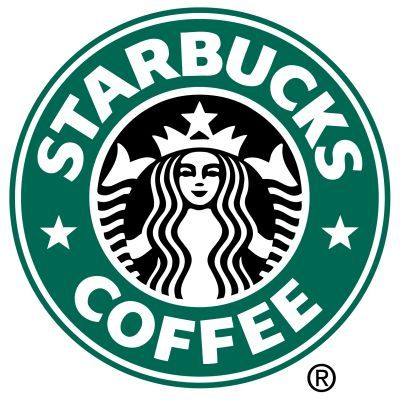 Starbucks - Coffee/Quick Bites - 17995 Garland Groh Blvd, Hagerstown, MD, 21740, US