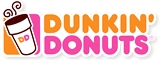 Dunkin Donuts - Coffee/Quick Bites - 764 Main St, Poughkeepsie, NY, United States