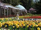 Maymont Park - Attractions/Entertainment, Reception Sites, Ceremony Sites, Parks/Recreation - Maymont, Richmond, VA, Richmond, VA, US