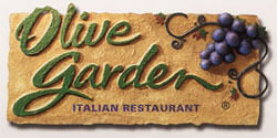 Olive Garden Italian Restaurant - Restaurants - 4920 Golf Rd, Eau Claire, WI, 54701, United States