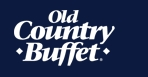 Old Country Buffet - Restaurant - 2613 E Clairemont Ave, Eau Claire, WI, 54701, United States