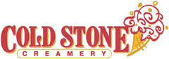 Cold Stone Creamery - Restaurant - 4613 Keystone Xing, Eau Claire, WI, United States