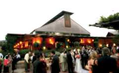 Dallas Arboretum - Ceremony & Reception - 8525 Garland Rd, Dallas, TX, 75218, US
