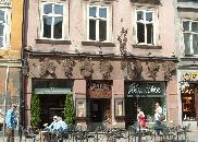 Pod Aniołami - Restaurants - Grodzka 35, Kraków, Małopolskie, Poland