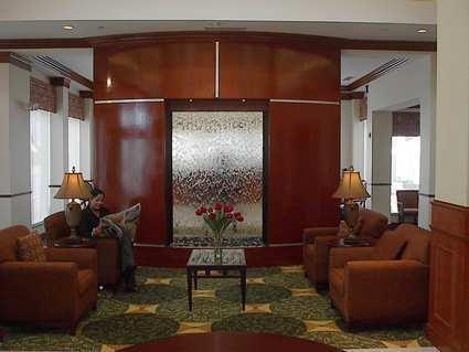 Hilton Garden Inn Corpus Christi - Hotels/Accommodations - 6717 South Padre Island Drive, Corpus Christi, TX, United States