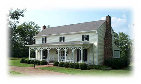 Cool Springs House - Ceremony Sites, Reception Sites, Rehearsal Lunch/Dinner - 1490 Volunteer Pkwy, Brentwood, TN, 37027, US