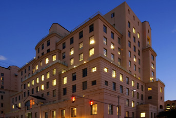 The Westin Colonnade Coral Gables - Reception Sites, Hotels/Accommodations, Ceremony Sites - 180 Aragon Avenue, Coral gables, FL, United States
