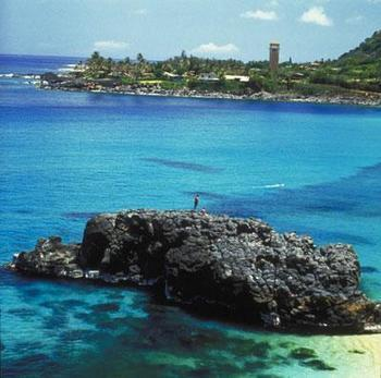 Waimea Bay - Beaches, Attractions/Entertainment - Waimea Bay, US