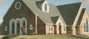 St. Joseph's Catholic Church - Ceremony Sites - 11007 Montgomery Rd, Beltsville, MD, 20705