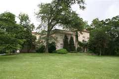 Barnes Foundation - Attraction - 300 n. latches lane, Philadelphia, PA, United States