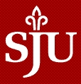 Saint Joseph's University - Attraction - 5600 City Ave, Philadelphia, PA, United States