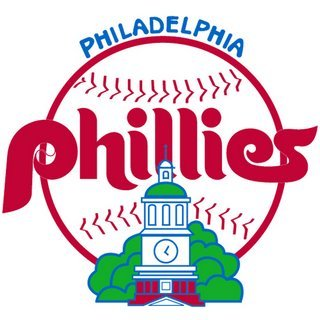 Phillies Stadium - Attractions/Entertainment - 1 Citizens Bank Way, Philadelphia, Pennsylvania, US