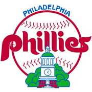 Phillies Stadium - Entertainment - 1 Citizens Bank Way, Philadelphia, Pennsylvania, US