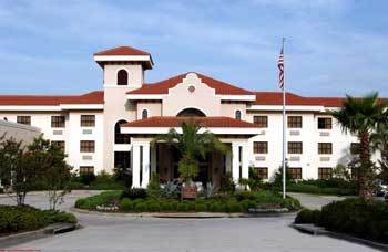 Best Western Gateway Grand - Reception Sites - 4200 NW 97th Blvd, Gainesville, F.L., 32606, US