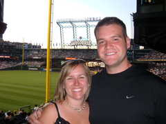 Safeco Field - Attraction - 1560 1st Ave S, Seattle, WA, United States