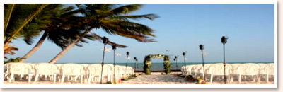 Fort Zachery Taylor/beach - Beaches, Ceremony Sites, Attractions/Entertainment - Fort Zachary Taylor, Key West, FL 33040, US