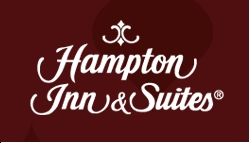 Hampton Inn & Suites - Hotels/Accommodations - 176 W Wisconsin Ave, Milwaukee, WI, 53203