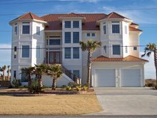 The Beachhouse - Ceremony Sites - 3682 Island Dr, North Topsail Beach, N.C., 28460, US