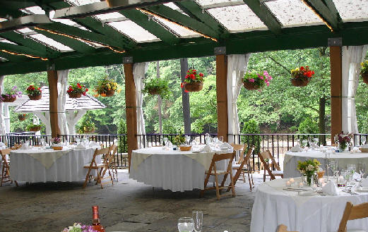 Valley Green (scenic Hiking Spot) - Ceremony & Reception, Reception Sites, Rehearsal Lunch/Dinner, Attractions/Entertainment - Valley Green Road at Wissahickon, Philadelphia, PA, United States