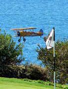 Trump National Golf Course - Attractions - 1 Ocean Trails Dr, Rancho Palos Verdes, CA, 90275