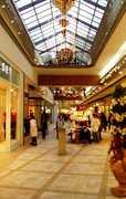Rideau Centre - Shopping - 50 Rideau St, Ottawa, O.N., CA